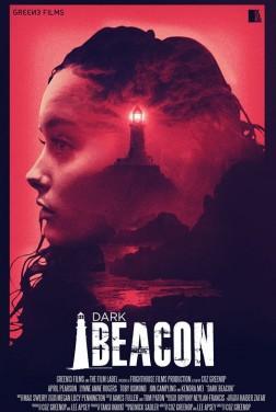 Dark Beacon (2017)