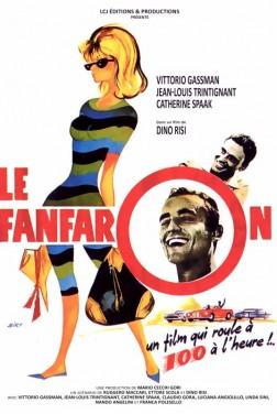 Le Fanfaron (2018)