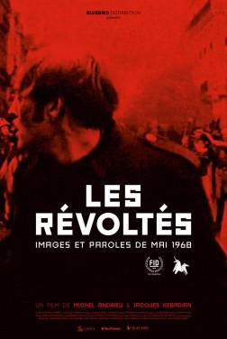 Les Révoltés (2019)