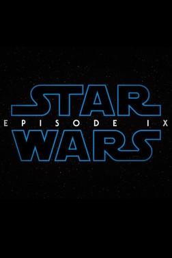 Star Wars 9: L'Ascension de Skywalker (2019)