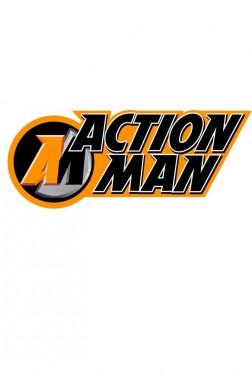 Action Man (2019)