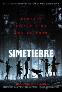 Simetierre (2019)