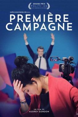 Première Campagne (2019)