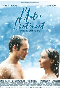L'Autre continent (2019)