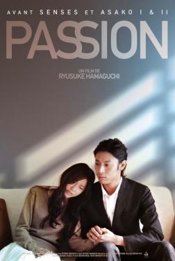 Passion (2019)