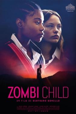 Zombi Child (2019)