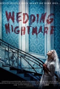 Wedding Nightmare  (2019)