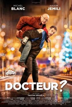Docteur ? (2019)