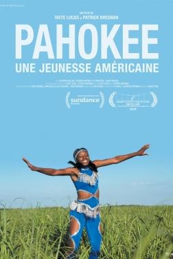 Pahokee, une jeunesse américaine (2019)