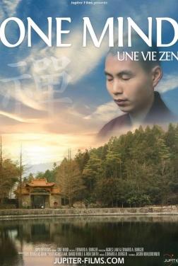 One Mind - Une Vie Zen (2019)
