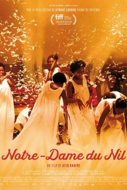 Notre-Dame du Nil (2020)
