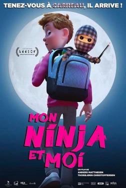 Mon ninja et moi (2020)