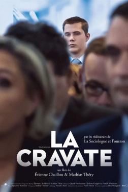 La Cravate (2020)
