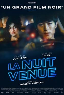 La Nuit venue (2020)