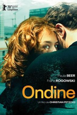 Ondine (2020)