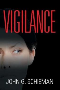Vigilance (2020)