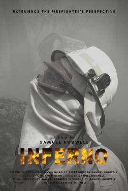 Inferno 2021 Stream