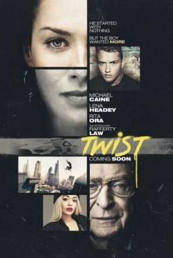 Twist (2020)