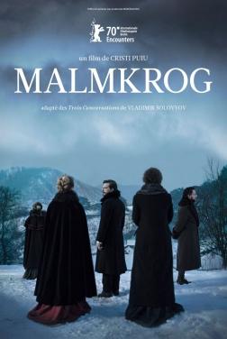 Malmkrog (2020)