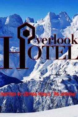 The Overlook Hotel (2020)
