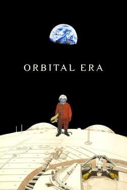 Orbital Era (2020)