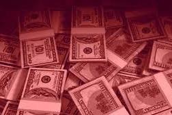 Red Money (2020)