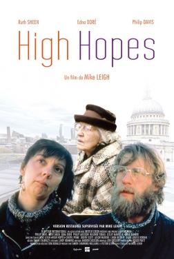High Hopes (2020)