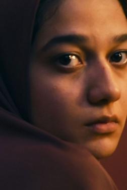 Yalda, la nuit du pardon (2020)