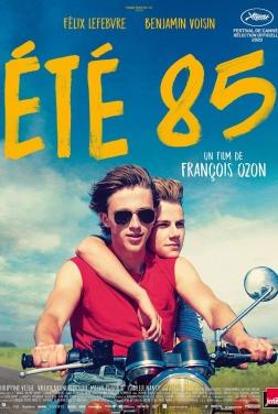Eté 85 (2020)