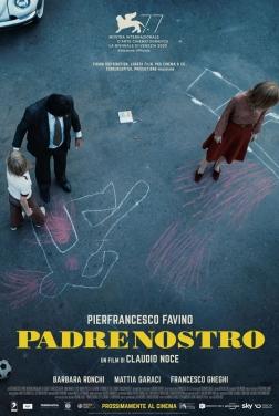 Padre Nostro (2020)