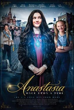 Anastasia (2020)