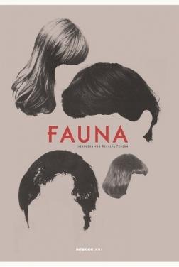 Flora Y Fauna (2020)