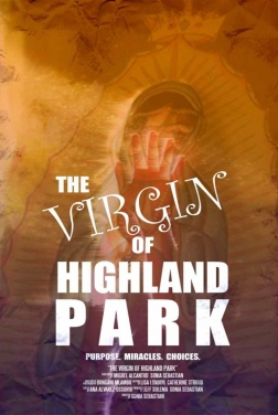 The Virgin of Highland Park (2020)