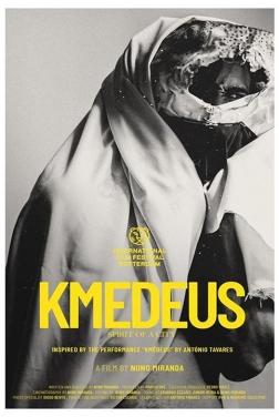 Kmêdeus (2020)