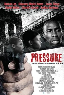 Pressure (2020)