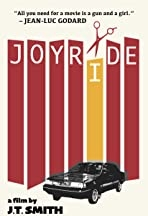 Joyride (2021)