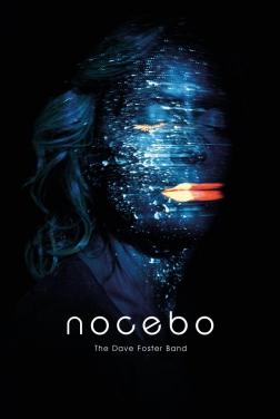 Nocebo (2021)