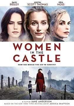 Women In The Castle (2021)