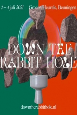 Down the Rabbit Hole (2021)