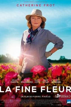 La Fine fleur (2021)