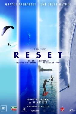 Reset (2021)