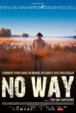 No Way (2021)