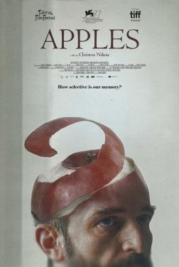 Apples (2022)