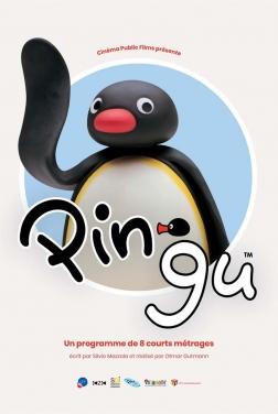 Pingu (2021)