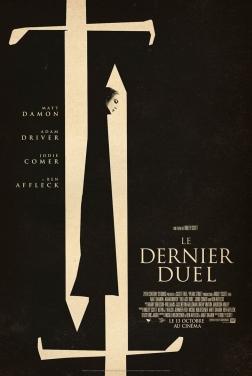 Le Dernier duel (2021)