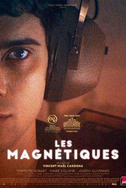 Les Magnétiques (2021)