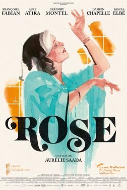Rose (2021)