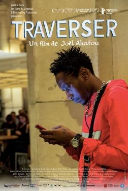 Traverser (2021)